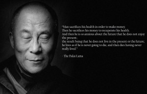 dalai-lama-quotes-2348-hd-wallpapers